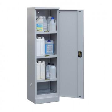 APK152 Armoire De Sécurité Pour Produits Phytosanitaires   Haute 1 Porte